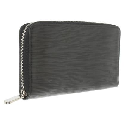 Louis Vuitton Epileather wallet