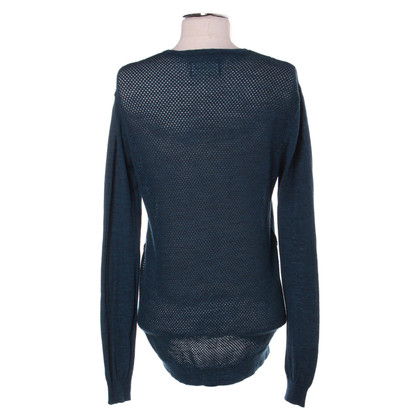 Zadig & Voltaire knit sweater