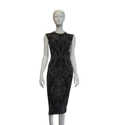 Iris von Arnim Cashmere jurk