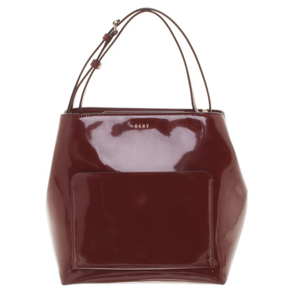DKNY Handtas in Bordeaux