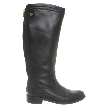 Russell & Bromley Ankle boots in black