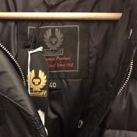 Belstaff Down jacket