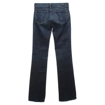 Citizens of Humanity Jeans distrutti