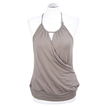 Ted Baker Top in Taupe