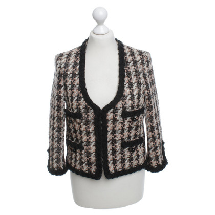 By Malene Birger Blazer in brown