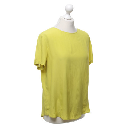 Other Designer Atos Lombardini - top in yellow