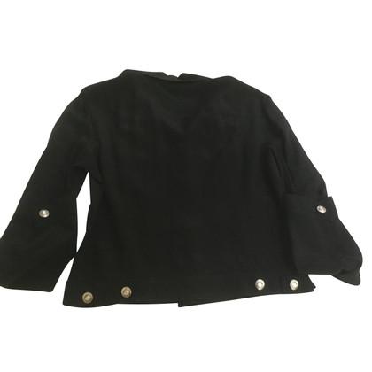 Philosophy di Alberta Ferretti silk blouse