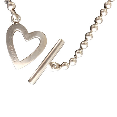 2317d769a Gucci Jewellery Second Hand: Gucci Jewellery Online Store, Gucci ...