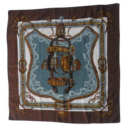 Hermès Schal
