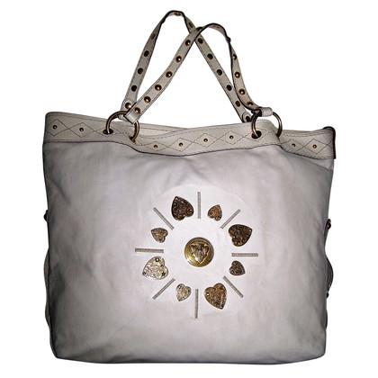 "Gucci ""Irina Tote Bag"""