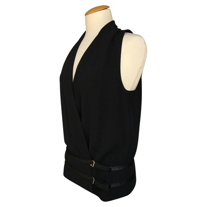 Wolford gilet