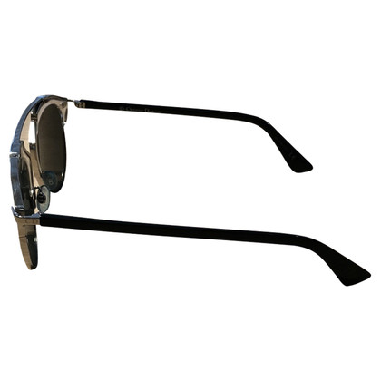 "Christian Dior Sunglasses ""So real"""
