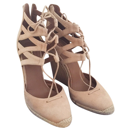 Aquazzura Wedges
