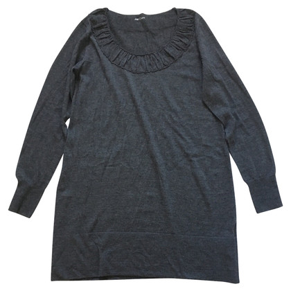 Marc Cain Cashmere sweater