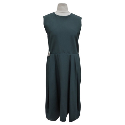 Céline Dress with front pocket