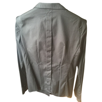 Sport Max Jacket in blouse style
