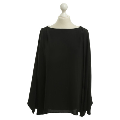 Riani Top in zwart