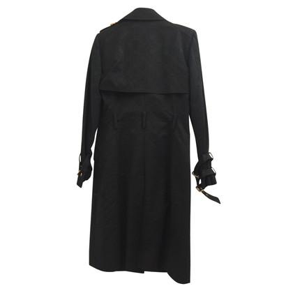 Versace Trenchcoat