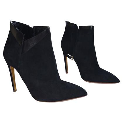 Rupert Sanderson Boots