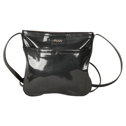 Donna Karan Small Shoulder Bag