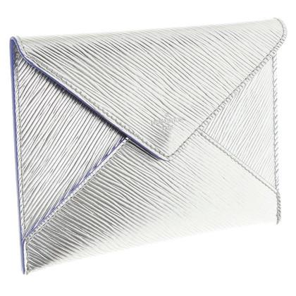 Louis Vuitton Envelope bag made Epileder