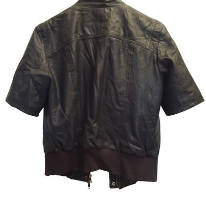 Pinko Short jacket
