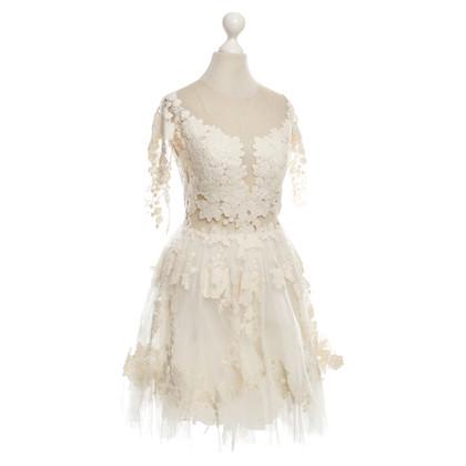 Andere Marke Rhea Costa -Kleid