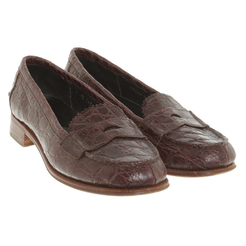 ef7bffd7bc9 ... wholesale prada mens style loafers 96121 81368
