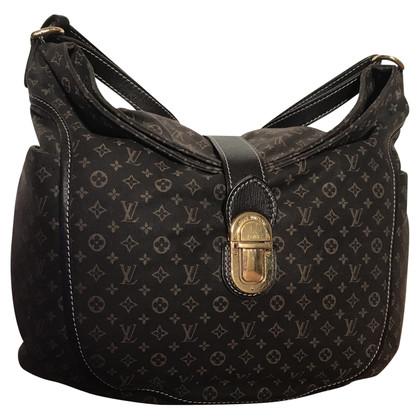 "Louis Vuitton ""Romance Monogram Mini Lin"""
