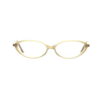 Ralph Lauren Glasses with gradient
