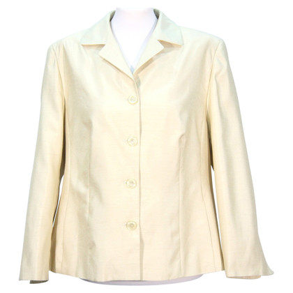 Basler Jacket in beige