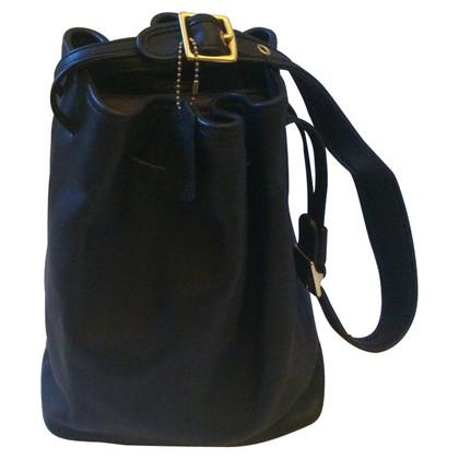 Coach Everyday bag