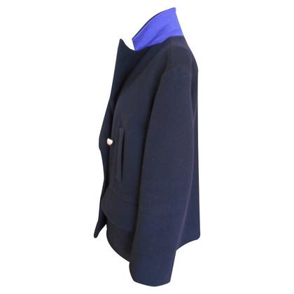 Sonia Rykiel Pea Coat