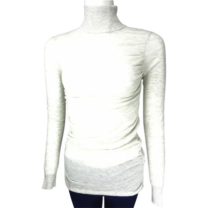 Pierre Balmain Turtleneck Sweater