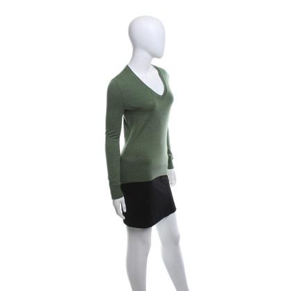 Ralph Lauren Sweater in green