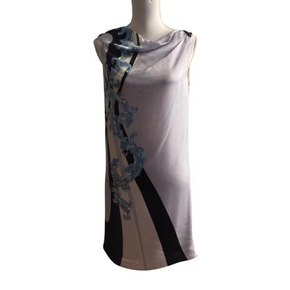 Emilio Pucci Mouwloze jurk