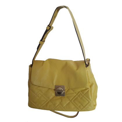 Marc by Marc Jacobs  Marc by Marc Jacobs luminoso giallo borsa
