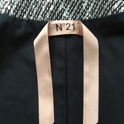 Andere Marke No. 21 - Blazer