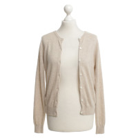 Other Designer Eric Bompard - cashmere jacket