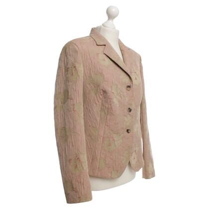 Windsor giacca fantasia
