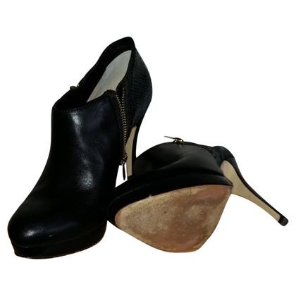 Michael Kors laarzen