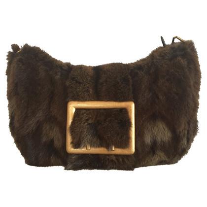 Rena Lange Handtasche