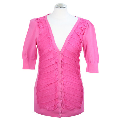 Ted Baker Pullover in Rosa