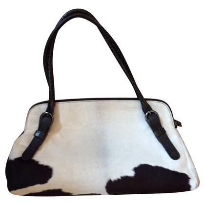 Miu Miu Cowhide bag