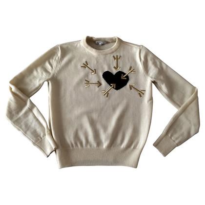 Carven Pullover