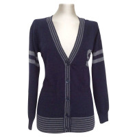 See by Chloé Wool vest