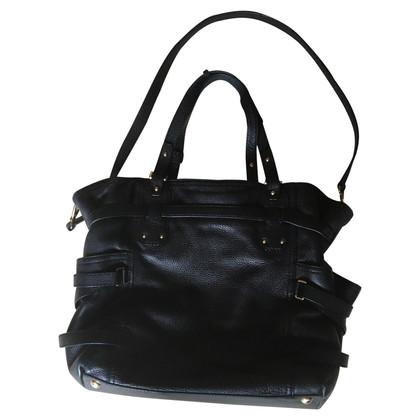 Michael Kors Handbag in black