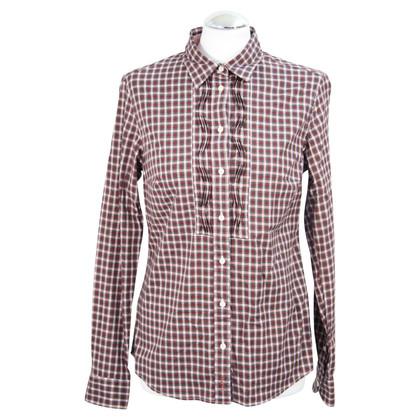 Gant Geruite blouse