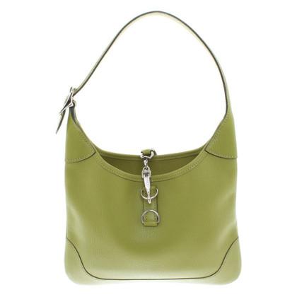 """Hermès """"Trim Shoulder Bag"""""""