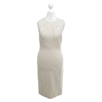 Pinko Dress in beige